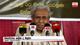 Gotabaya can reestablish the Sinhala Buddhist state – Prof. Nalin de Silva