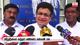 Gammanpila at FCID to record statement
