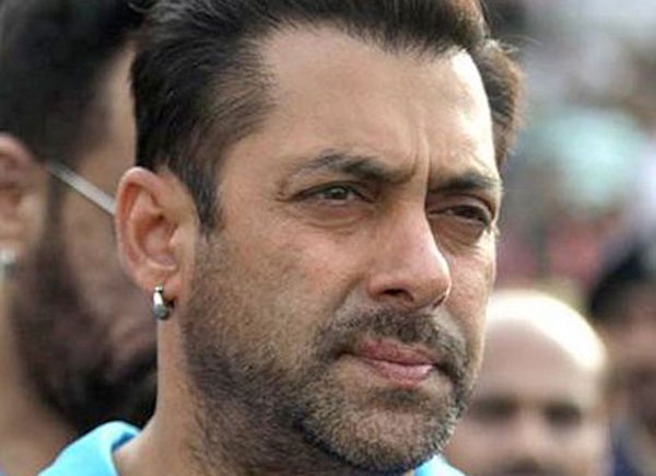 High Court suspends Salman Khan's jail sentence