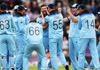 ICC Cricket World Cup 2019: England thrash Afghanistan