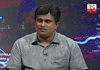 Ajith P. Perera apologizes for helping President get elected