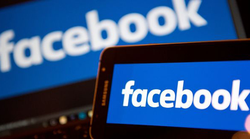 Facebook adds new limits to address spread of hate speech in