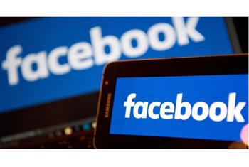 Facebook adds new limits to address spread of hate speech in Sri Lanka & Myanmar