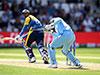 Archer, Wood restrict Sri Lanka to 232/9