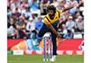 Malinga steers Sri Lanka to thrilling win over England