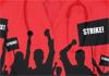 Govt. doctors in Kalutara district launch token strike