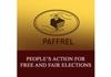 19th Amendment should not be abolished - PAFFREL
