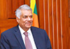 Foreign countries haven't lost confidence in Sri Lanka - PM