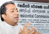 Presidential Commission of Inquiry issues summons to Education Minister