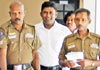 AG requests Trial-at-Bar to hear Sri Lanka's first elephant trafficking case