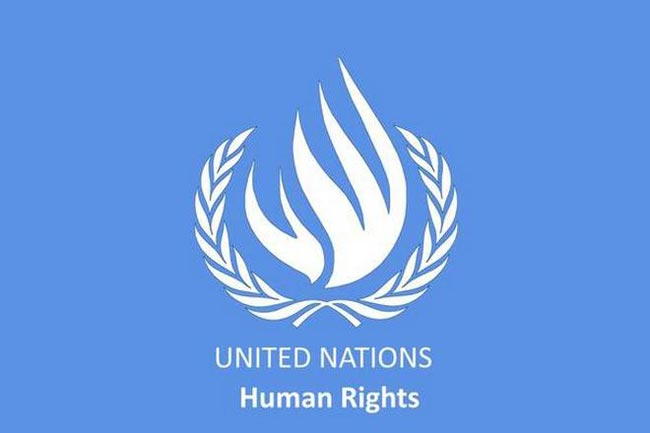 Sri Lanka updates UNHRC on measures taken to advance Human Rights