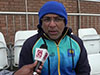England win a confidence boost for upcoming matches - Hathurusingha