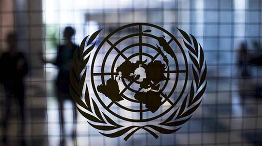 Sri Lanka backs India's candidature for UN Security Council