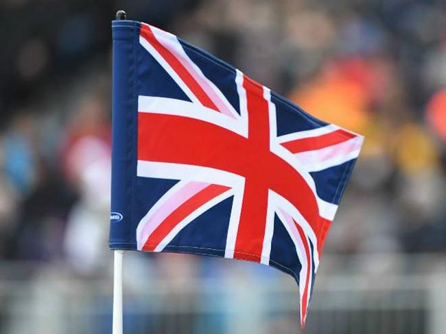 UK warns Sri Lanka against implementing death penalty
