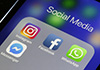 WhatsApp, Facebook, Instagram down worldwide