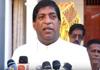 Will not allow CBK to destroy UNP's identity - Ravi