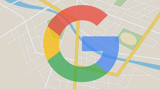 Google will now tell you how crowded your bus or train is likely to be