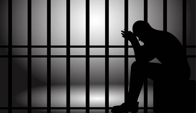 Man sentenced for life over drug possession