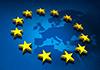 EU offers EUR 8.5 million counter-terror support package for Sri Lanka