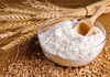 Wheat flour price hiked