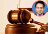 Court rejects NPC Secretary's anticipatory bail application
