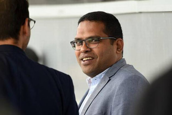 All national cricket team coaches urged to step down