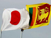 Special form directed at Sri Lankan arrivals in Japan deemed 'racist'
