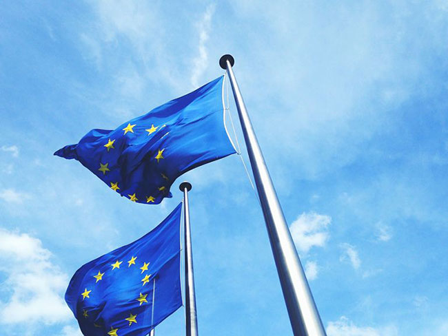 EU diplomats and UNP MPs discuss death penalty