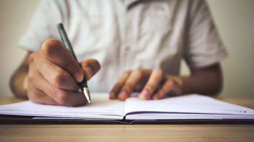 Dates announced for 2019 A/L Exam and Scholarship Exam