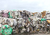CEA orders to return waste material imported from UK