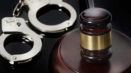 Four suspects arrested over attack on van in Kalagedihena remanded