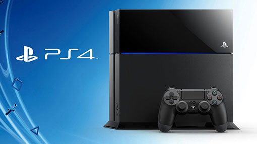 Sony has sold 100 million PS4 consoles