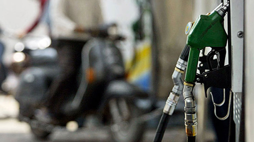 Fuel Price Revision committee meets today