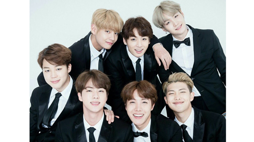 K-pop group BTS to take 'extended' break from performing