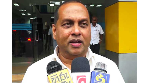 SLFP presidential candidate decided next week