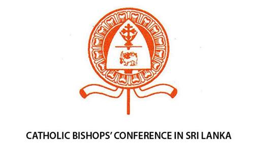 Catholic Bishops urge govt to hold unbiased probes into Easter attacks