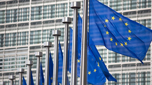 European Commission steps up support for counter-terrorism activities in Sri Lanka