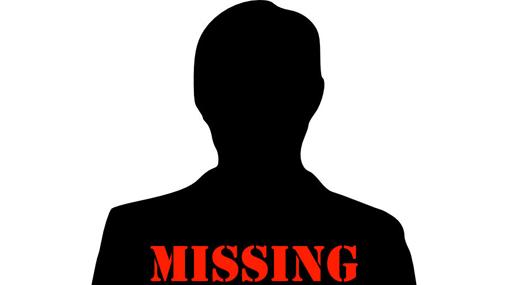 Sri Lankan youth goes missing in Chennai