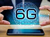 Huawei begins research on 6G