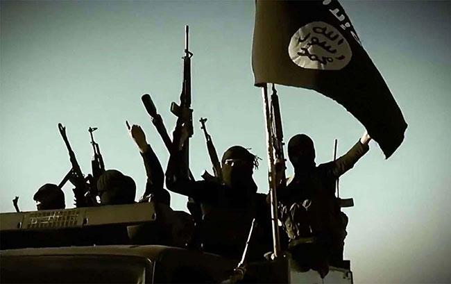 India, Sri Lanka on radar of resurgent Islamic State: report