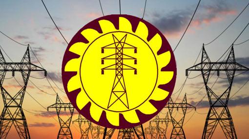 Kerawalapitiya power plant fails - power cuts expected