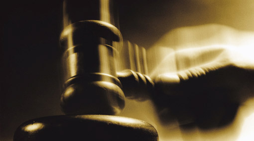 Drug trafficker sentenced to death by Colombo HC