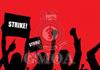GMOA to launch token strike tomorrow