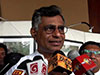 UNP given deadline to resolve issues - Champika