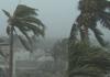 Showers & winds expected to enhance - Met. Dept.