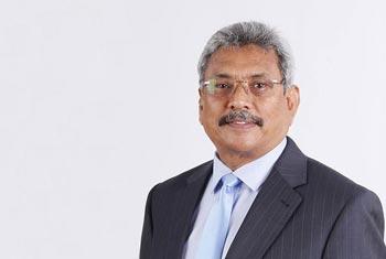 Gotabaya reaffirms his dual citizenship was revoked