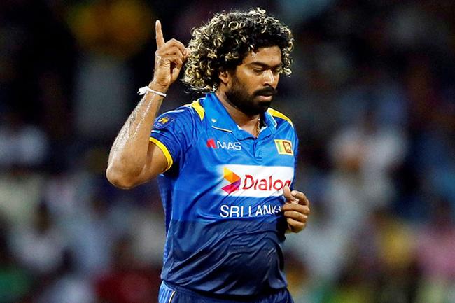 Malinga returns to lead Sri Lanka in New Zealand T20Is