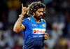 Malinga returns to lead Sri Lanka in New Zealand T20Is