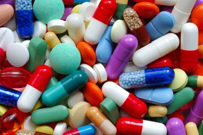 Prices of 27 more drugs regularized