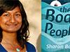 Debut novelist's tale of Sri Lankan refugees wins 2019 Harper Lee Prize for Legal Fiction